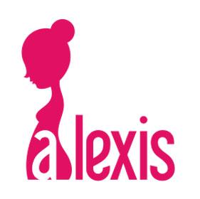 Poradňa Alexis informuje
