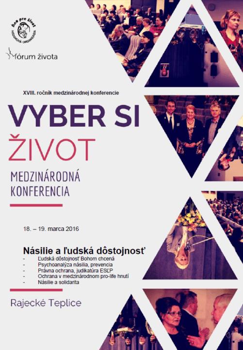 VZZ2016