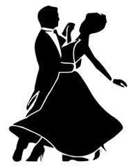 Pozývame vás na ples Fóra života