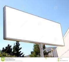 Kúpte si svoj billboard ku Dňu počatého dieťaťa 2014!