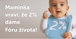 fz_2 percenta