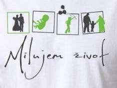 25. marec so ZKSM a s tričkom