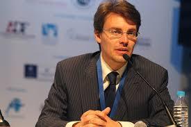 Alexej Komov: Musíme byť zomknutí v obrane hodnôt