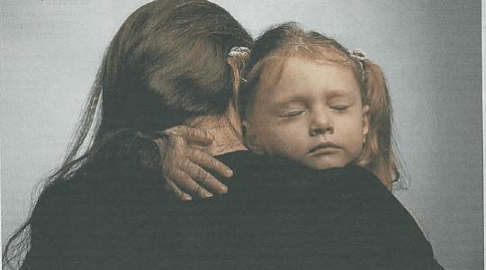 Frázy alebo pomoc obetiam násilia