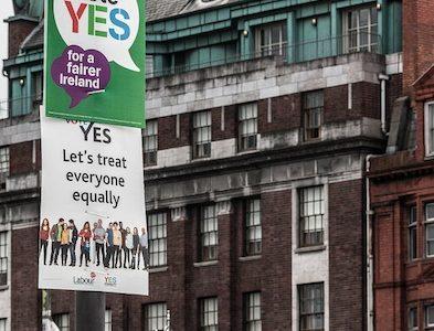 Homoaktivisti: Chromík mal pravdu