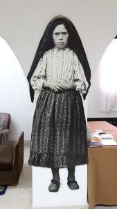 Fatima10