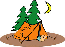 Letné pro-life tábory Fóra života