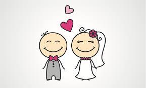 Dajme vedieť iným, že si manželstvo vážime a že mu veríme!