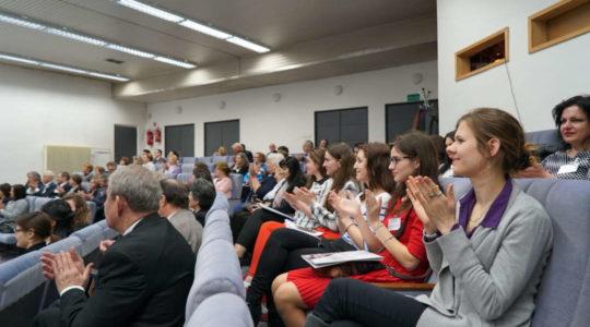 60 rokov od legalizácie potratov vbývalom Československu na medzinárodnej konferencii vRajeckých Tepliciach
