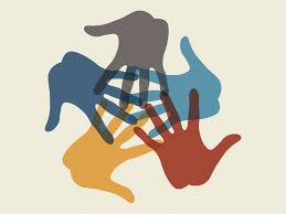 Etický kódex za ľudskú dôstojnosť a spoločné dobro prijatý v Bruseli