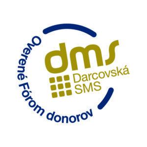 Projekty na ochranu života môžete podporiť aj darcovskou SMS-kou