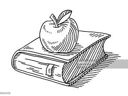Vydali sme knižku VŠETKO JE INAK - urobíte jej miesto vo svojej domácej knižnici?
