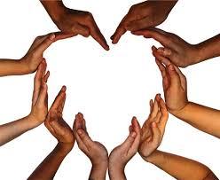 Prosíme o solidaritu a finančnú podporu pre pro-life projekty