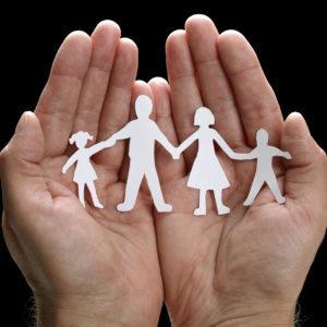 Pozývame na konferenciu o pro-rodinnej a proti-rodinnej politike v strednej Európe