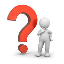 Za či proti? - pozvánka na verejnú debatu o eutanázii