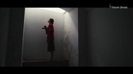 Pozrite si videopozvánku na púť relikvií sv. Margity