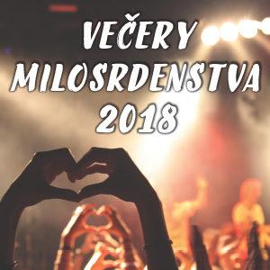 Chystáme Večery milosrdenstva v šiestich slovenských mestách