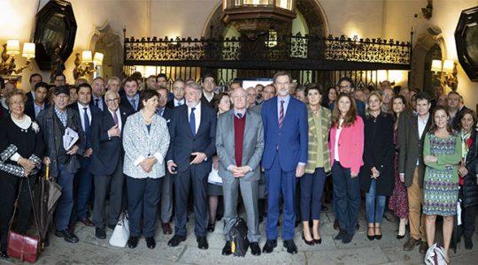 Európski myslitelia v oblasti ochrany života sa na stretnutí v Španielsku dohodli na založení Trvalého observatória. Jeho súčasťou má byť aj Slovensko.