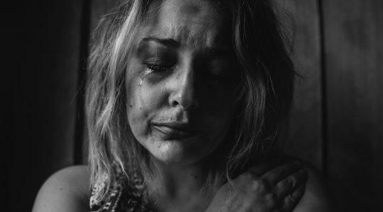 V Ružomberku sa bude diskutovať o obetiach násilia