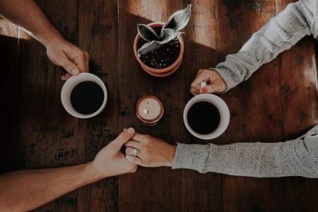 Pozvánka na workshopy do Košíc: Poradenstvo a sprevádzanie v manželských krízach