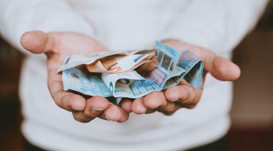 POSTOJ: Viac životov by sme mohli zachrániť aj dnes, chýbajú však peniaze