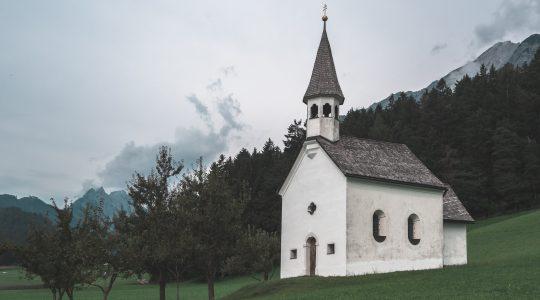 V apríli budú omše za život v Rožňavskej diecéze, bez účasti veriacich