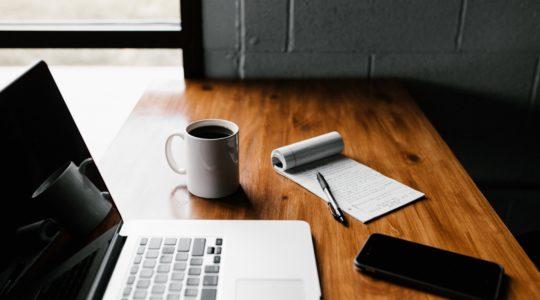 Dôležité pre členské organizácie Fóra života: 15. júl 2020 – termín zverejnenia výročných správ a štatutárnych auditov