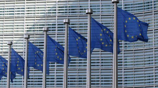 A. Záborská reaguje na kritiku komisárky Rady Európy ohľadne novelizácie zákonov na pomoc tehotným ženám v núdzi