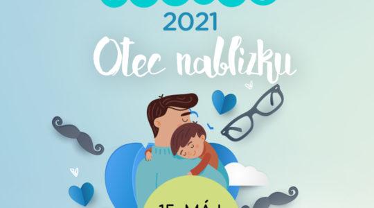 Umelecká súťaž Dňa rodiny 2021