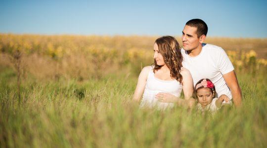 Vzniká nový poradný orgán vlády pre rodinu a demografický vývoj